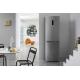 Купить холодильник в Запорожье,холодильники в Запорожье цена