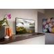 Телевизоры купить в Запорожье со склада цены lg смарт