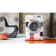 Купить стиральные машины в Запорожье со склада полуавтомат lg