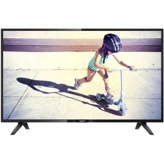 LCD телевизор Philips 32PHT4112 купить запорожье в Запорожье